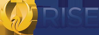 RISE Organizations